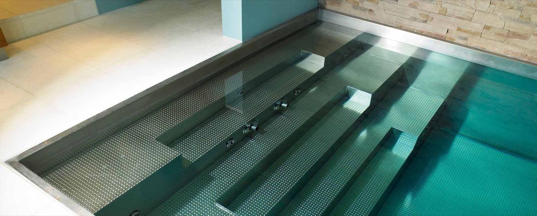 emejing polytherm pool preise ideas. Black Bedroom Furniture Sets. Home Design Ideas